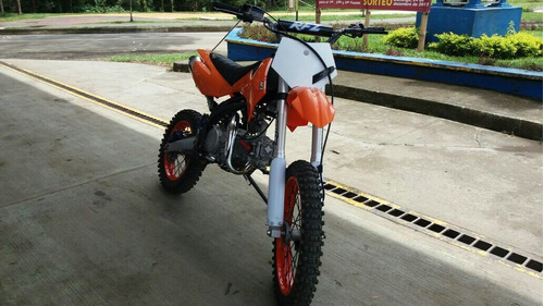 apollo rfz open 150cc