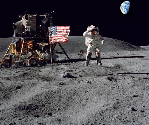 apolo 11 astronauta neil armstrong brinqtoys