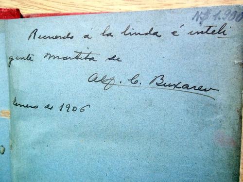 apologos y cantos patrioticos alcides de maria 1894-1ra.edic