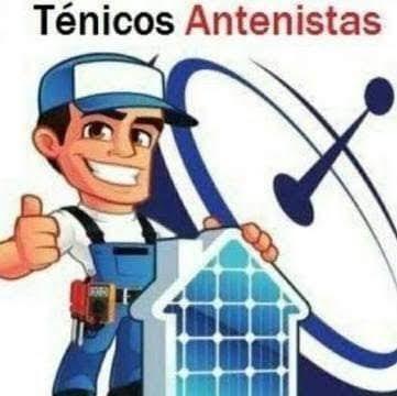 apontamento de antenas manutenção em geral  menor preço .