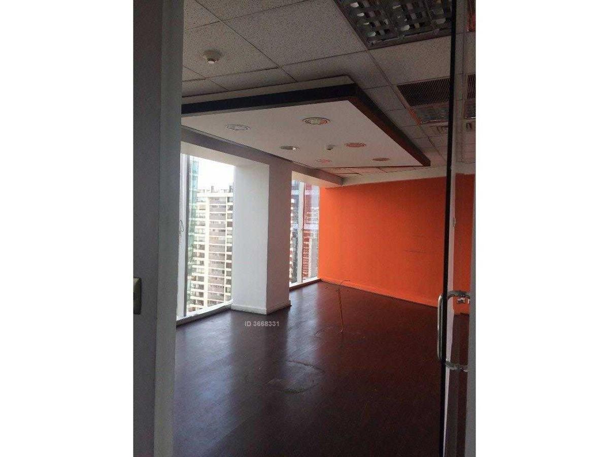 apoquindo 3910 piso 13