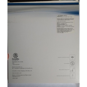 Apósito Aquacel Ag With Hydrofiber 15x15cm Venta Por Pza