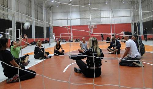 apostila: +500 planejamentos de educação física