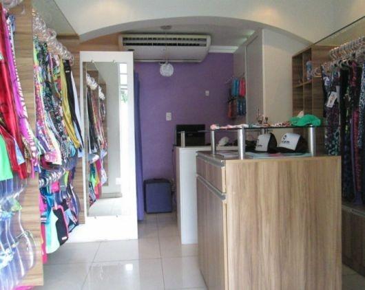 Apostila Como Montar Loja Acessório Roupa Feminina E mail R$ 9,99 em Mercado Livre
