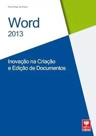 Fotografia digital de pdf curso