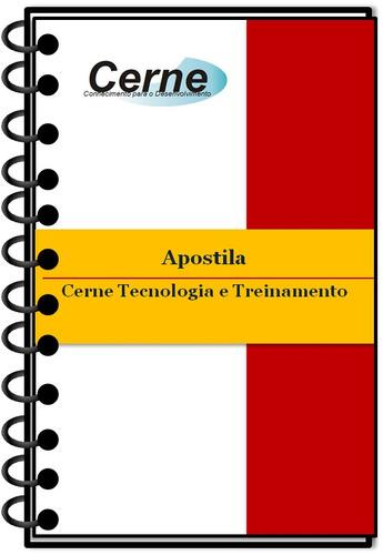 apostila domótica com esp8266 (nodemcu) via internet e php