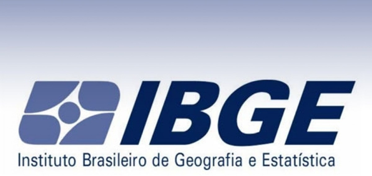 Apostila Ibge Tecnico Pdf