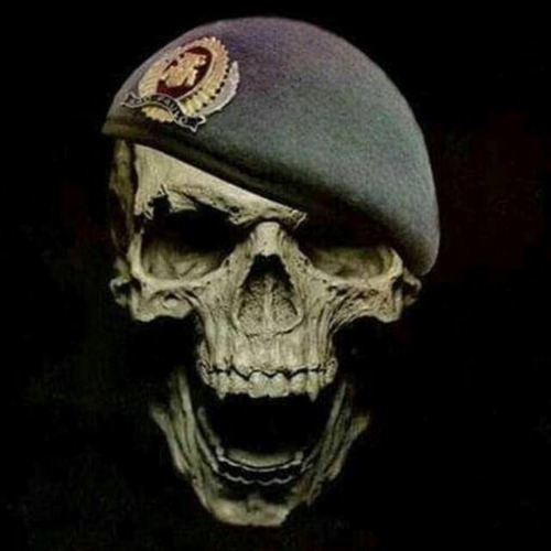 apostila maceteada soldado pm 2ª classe 2019 pm são paulo
