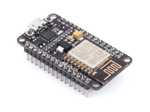 apostila programação arduino para nodemcu