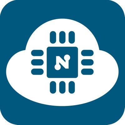 apostila programação em basic para o nodemcu