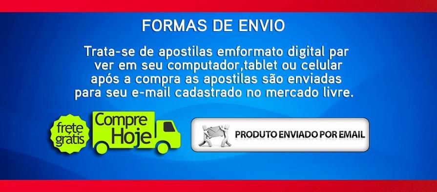 PDF BAIXAR ELETROTECNICA APOSTILA