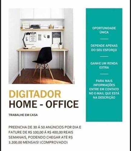 apostilas e e-books/ home office