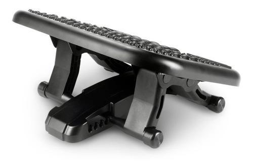 apoya pies solemassage smartfit para ejercicio -5 posiciones