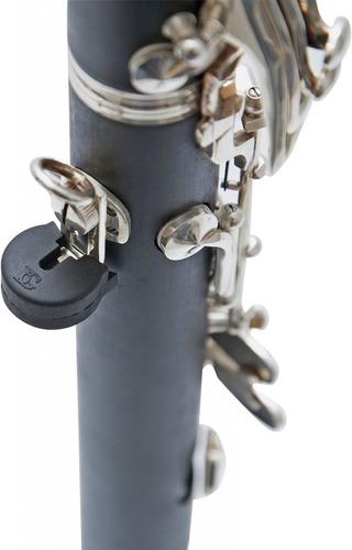apoya pulgar p/clarinete y oboe grande bg a23