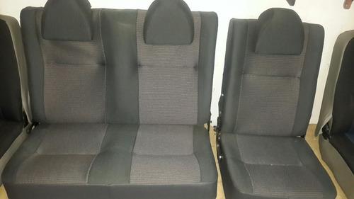 apoyacabeza para asiento de kangoo,partner,berlingo,fioruno