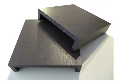 apoyavasos de madera para sofa sillon c textura