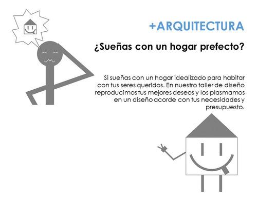 apoyo académico+arquitectura+construcción