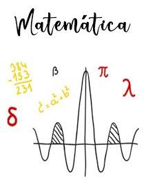 apoyo en el área de matemática