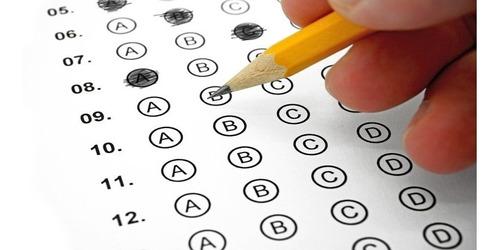 apoyo en pruebas y guias de matematicas