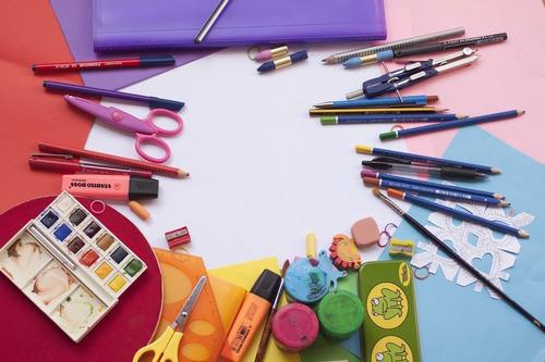 apoyo escolar primaria y secundaria - online o presencial -