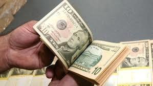 apoyo financiero para personas serias y rápidas.0089
