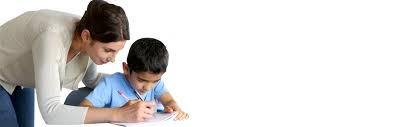 apoyo para tareas escolares!!!