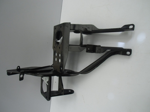 apoyo pedal freno toyota coaster 2004 original 5510636080