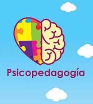 apoyo psicopedagógico online