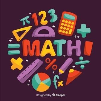 apoyo, trabajos, clases: matemáticas/ programación