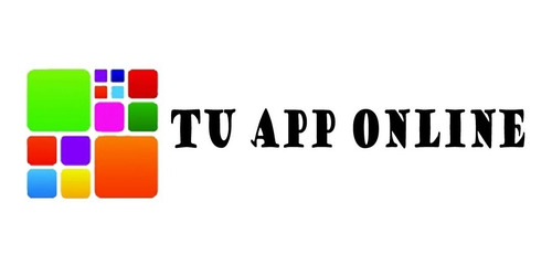 app android y iphone gestionable