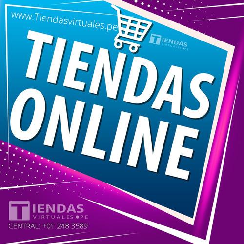 app móvil, diseño web, tiendas online, páginas web, logos