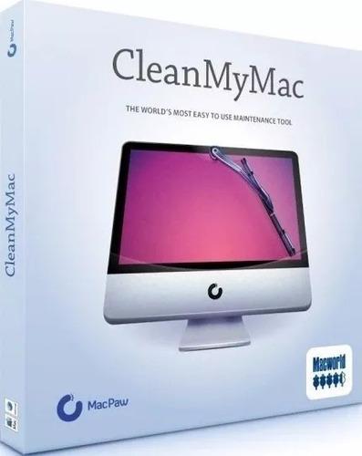 app para mac cleanmymac full mac