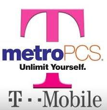 app unlock device metro pcs t mobile