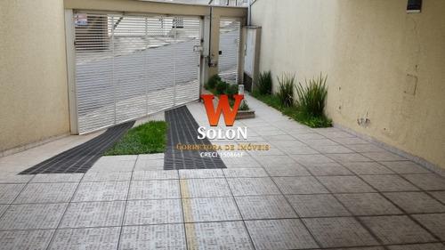 appartamento sem condominio no parque das nações - 1456