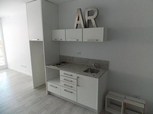 appartment - almagro