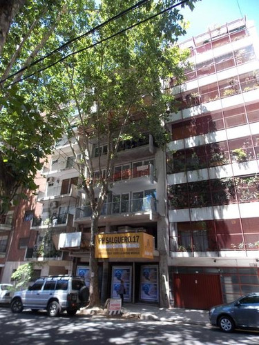 appartment - almagro