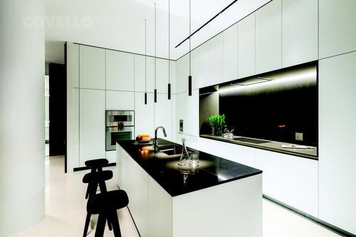 appartment - brickell