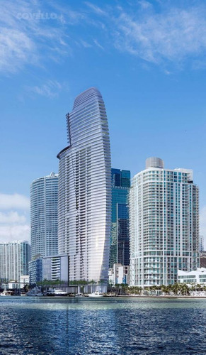 appartment - brickell