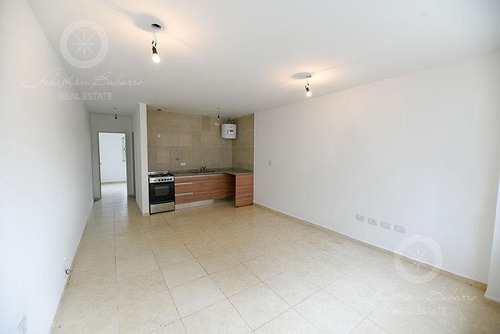 appartment - canning