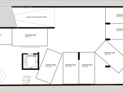 appartment - centro