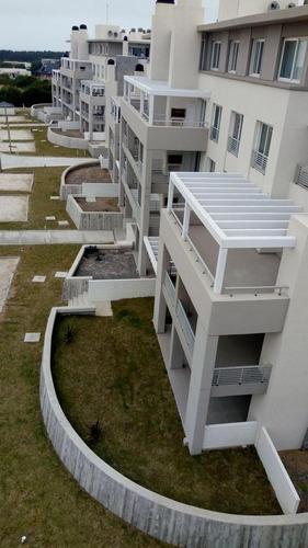 appartment - costa esmeralda