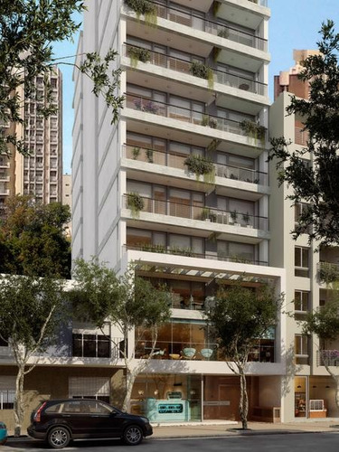 appartment - la plata