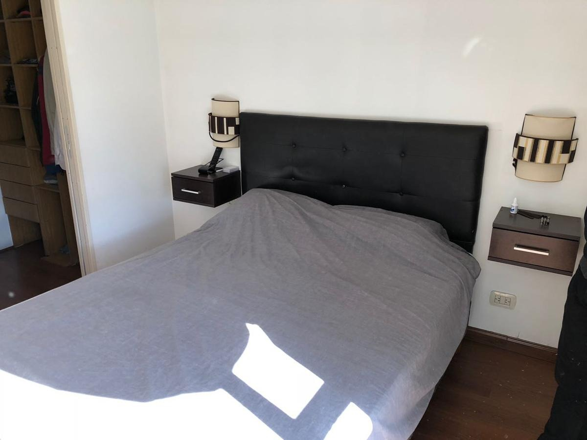 appartment - lomas de zamora