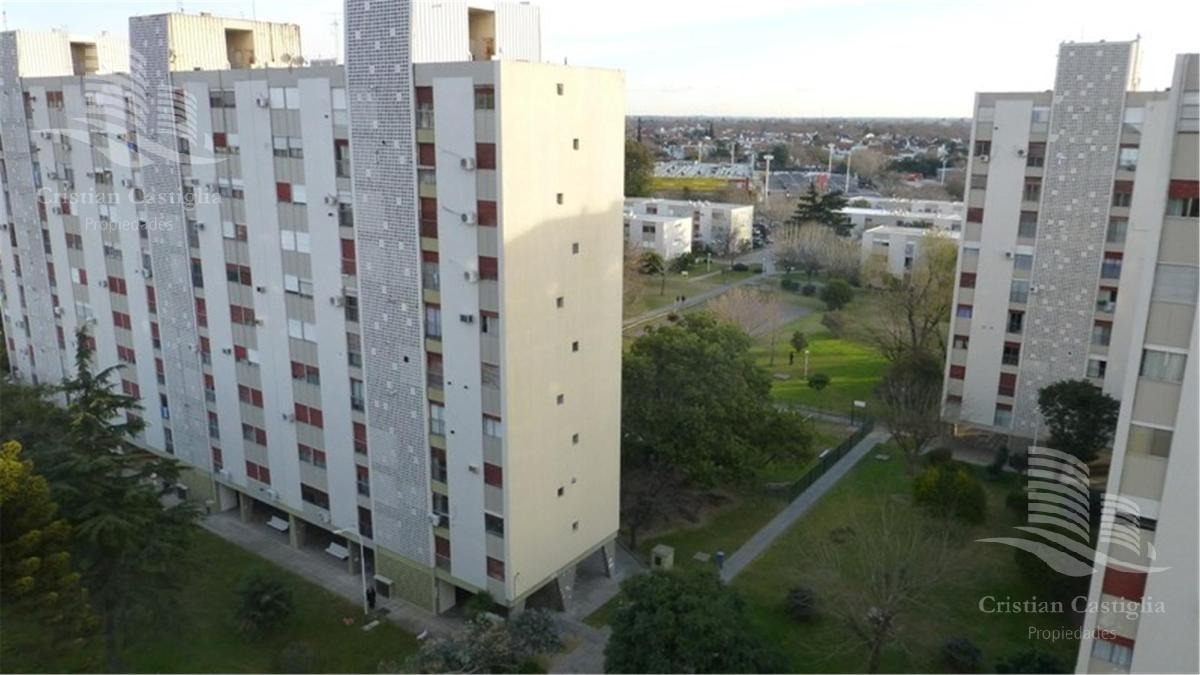appartment - martinez