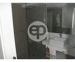 appartment - montoya