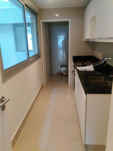 appartment - palermo