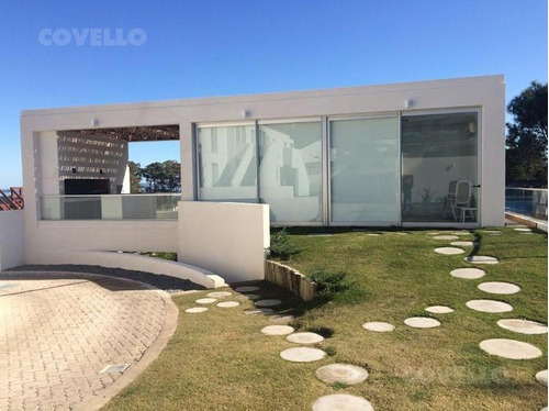 appartment - punta ballena