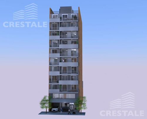 appartment - rosario