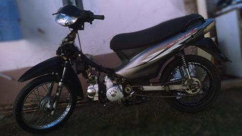 appia 2011