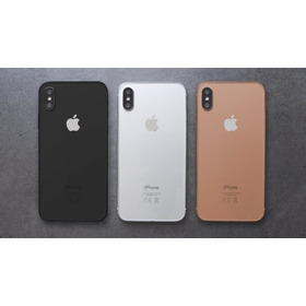 Appl iPhone Xs Max